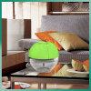 Smart Home Sala de olor purificador de aire del difusor del aroma del ventilador