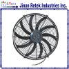 Pala di Straint /Curve/ventilatore automatico del condensatore
