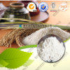 건강 Supplement Conventional와 Organic Rice Protein