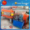 De Automatische Tegel die van uitstekende kwaliteit van het Dak van het Staal Machine maken