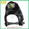 Upper dianteiro Control Arm para OEM das peças sobresselentes de Isuzu (8-94445-550-1)