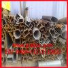 REG Especial Sección Pipe ( Q235 A36 St37 Q345 A106 GRB)