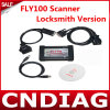 Fly100 Scanner Locksmith Version para Honda