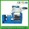 Machine professionnelle de moulin à huile des graines de tournesol de fournisseur de Dingsheng