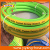 Top -Quality Braid Reinforced Garden Hose