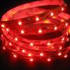 Luz de tira del rojo LED de SMD 3528
