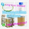 Microcrystalline Microcrystalline Cellulose Van uitstekende kwaliteit van Apis van het Additief voor levensmiddelen van de Cellulose