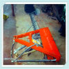 Cortacéspedes de la alta calidad de la venta directa de la fábrica para el tractor