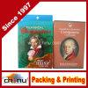 Compositor de música Naipes Bundle - 2 artículos, 1 Música de Alfred Jugando a las cartas cubierta Compositores-Clásica y Clásica y Romántica 1 Compositores tarjeta de juego (430084)