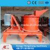 Triturador composto vertical de carvão Pfl-1000