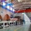 (HY-3600mm) Máquina media de la fabricación de papel del cartón de los cartones inútiles