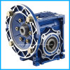 Worm RV Series Gearbox Gearmotor