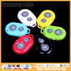 Bluetooth Remote Shutter con Low Price China Factory