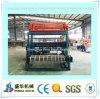 De Machine van de Weide van de omheining voor Gebied (SHA028)