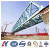 鋼鉄橋または鋼鉄橋製造(KXD-SSB35)