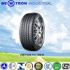 2015 pneumático do PCR de China, pneu do PCR da alta qualidade com ECE 215/45r17