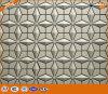 Mattonelle islamiche del mattone di coltivazione a frana di disegno