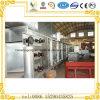 Macchina del cassetto dell'uovo della carta straccia del rifornimento della fabbrica della Cina