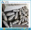 Strumenti conici del piccone di taglio della costruzione dei denti B17kh del trivello di Aguer