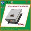O inversor solar 3.7kw da bomba com C.A. entrou para as bombas da irrigação