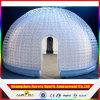 Unterer Preis SuperGaint aufblasbarer Zelt-Preis-im Freienluftblasen-Zelt