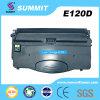 Tambor Unit Compatible para E120d (12026XW)