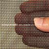 Экран провода Mesh/Window точного качества алюминиевый