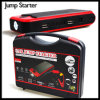 2015 T6 Car Jump Starter 12000mAh Power Bank für Laptop