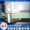 qualité de panneau imperméable à l'eau de forces de défense principale de 1220*2440*16mm bonne