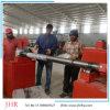 Производственная линия трубы машины замотки FRP трубы стеклоткани