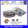 2014 Sell caliente Adhesive OPP Tape para Packing Box