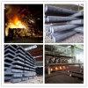 إتجاه فولاذ لأنّ صناعة من [برينغ رينغ], بكرة وكرات
