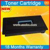 Новый построенный набор Tk-70 тонера для Fs-9100/9100dn/9120dn/9500/9500dn/9520dn