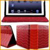Caisse spéciale d'unité centrale de conception pour le nouvel iPad