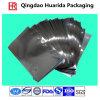 Мешки прокатанной пластмассы противостатические, ESD защищая мешок