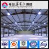 가벼운 강철 구조물 창고 (SSW-73)