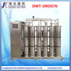 OEM 5400L/H RO Water Purification System voor Injection/Hemodialysis