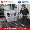 Manuelles Powder Coating Machine für Tractor
