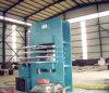 2015 Kuh-Matte, die Maschine - Hydrulic Druckerei herstellt