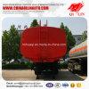 3 محور العجلة [بلم ويل] نقل ناقلة نفط [سمي] مقطورة يجعل في الصين