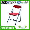 Présidence de pliage utilisée populaire de meubles de bureau (OC-150)