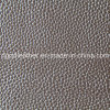 Cuir de meubles de PVC de qualité (QDL-PV0201)