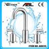 Rubinetto dell'acciaio inossidabile di Ablinox 304 (AB013)