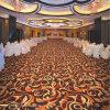 Коммерчески Carpet Use в Victualing House