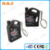 Quality magnífico Flash Disk para Gas Bottle Model (OAJ-C031)