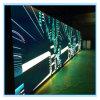Afficheur LED d'intérieur polychrome d'écran de Fws P6 DEL pour l'étape