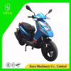 Nouveau Hot Sale Model 125cc Scooter (typhoon-125)