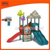 Море World Outdoor Slide (1059A)