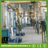 Volle kontinuierliche essbare Erdölraffinerie