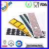 Electronics which Cutting component Manufacturer